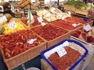 Rialto_tomates