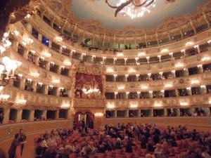 teatroLaFenice