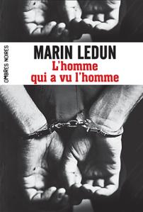 ledun-editions-OmbresNoires-policier-fichelivre