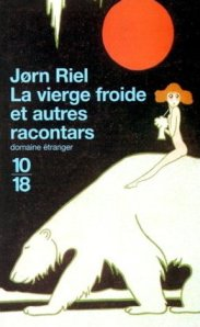jorn-riel-la-vierge-froide
