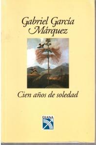 cien-anos-de-soledad-de-gabriel-garcia-marquez-13327-MLM73300753_9398-F