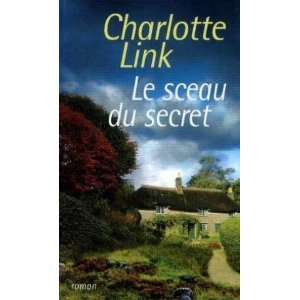 le-sceau-du-secret-1845332