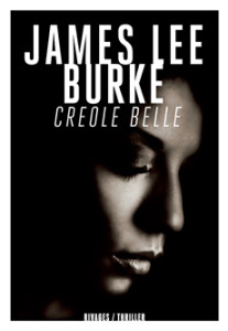 creolebelle