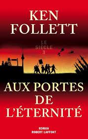 KFollett
