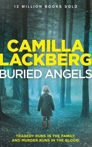 buriedangels