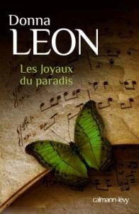 CVT_Les-Joyaux-du-paradis_1426