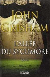 Grisham_sycomore