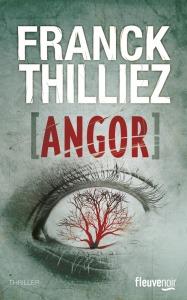 angor_thilliez