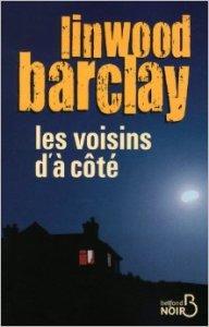 barclayVoisins