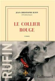 collier-rouge