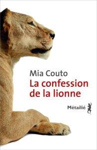 Confession-de-la-lionne-HD