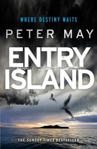 entry-may