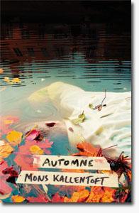 mons-automne