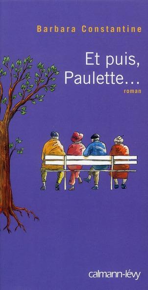barbara-constantine-et-puis-Paulette