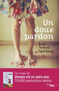doux_pardon