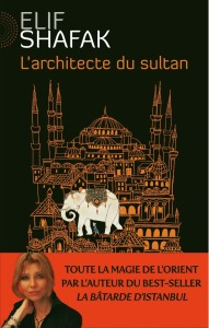 l-architecte-du-sultan