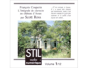 scott-ross-l-autre-neveu-de-rameau,M56446