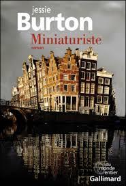 burton-miniaturiste