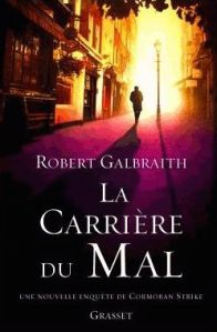 la-carriere-du-mal-de-robert-galbraith-1052779775_L