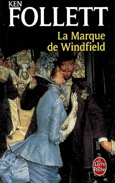 la-marque-de-windfield-432817